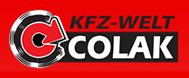 Ihre Autowerkstatt in Neuwied – KFZ Welt Colak